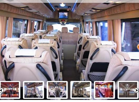 13 seater isuzu minibus rental delhi isuzu bus hire india for Interior design hyderabad cost