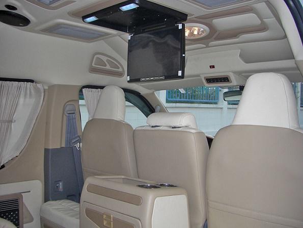 15 Seater Toyota Van Hire Delhi Toyota Passenger Minivan
