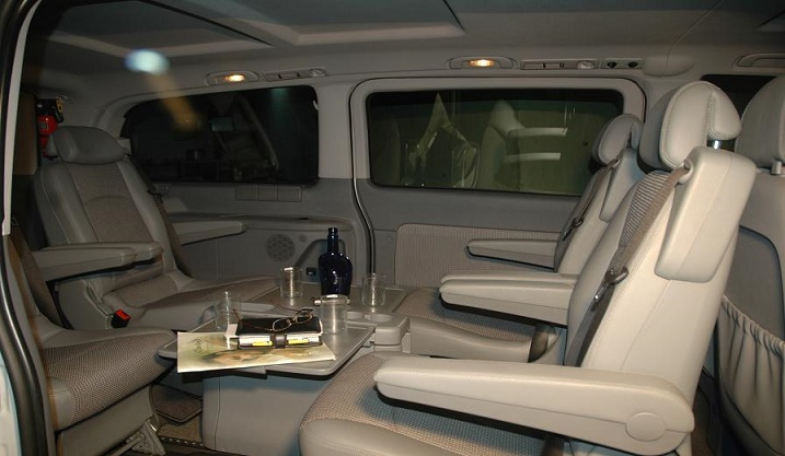 5 seater mercedes viano rental delhi luxury mercedes. Black Bedroom Furniture Sets. Home Design Ideas