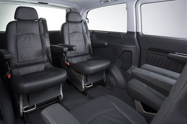 hire 6 seater mercedes viano van delhi mercedes passenger. Black Bedroom Furniture Sets. Home Design Ideas