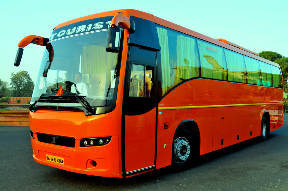 Bus Hire In Ahmedabad Airport Van Hire For Ahmedabad