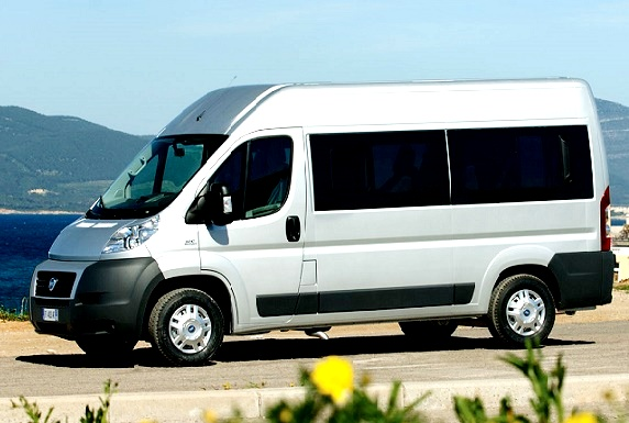 15 seater tempo traveller in bangalore dating 3