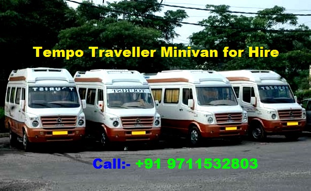hiring vehicle in goa