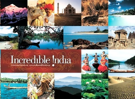 Kerala Travel Packages From Bangalore
