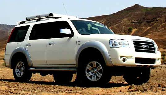 MUV Car Hire Delhi, SUV Vehicle Rental Service India, MUV